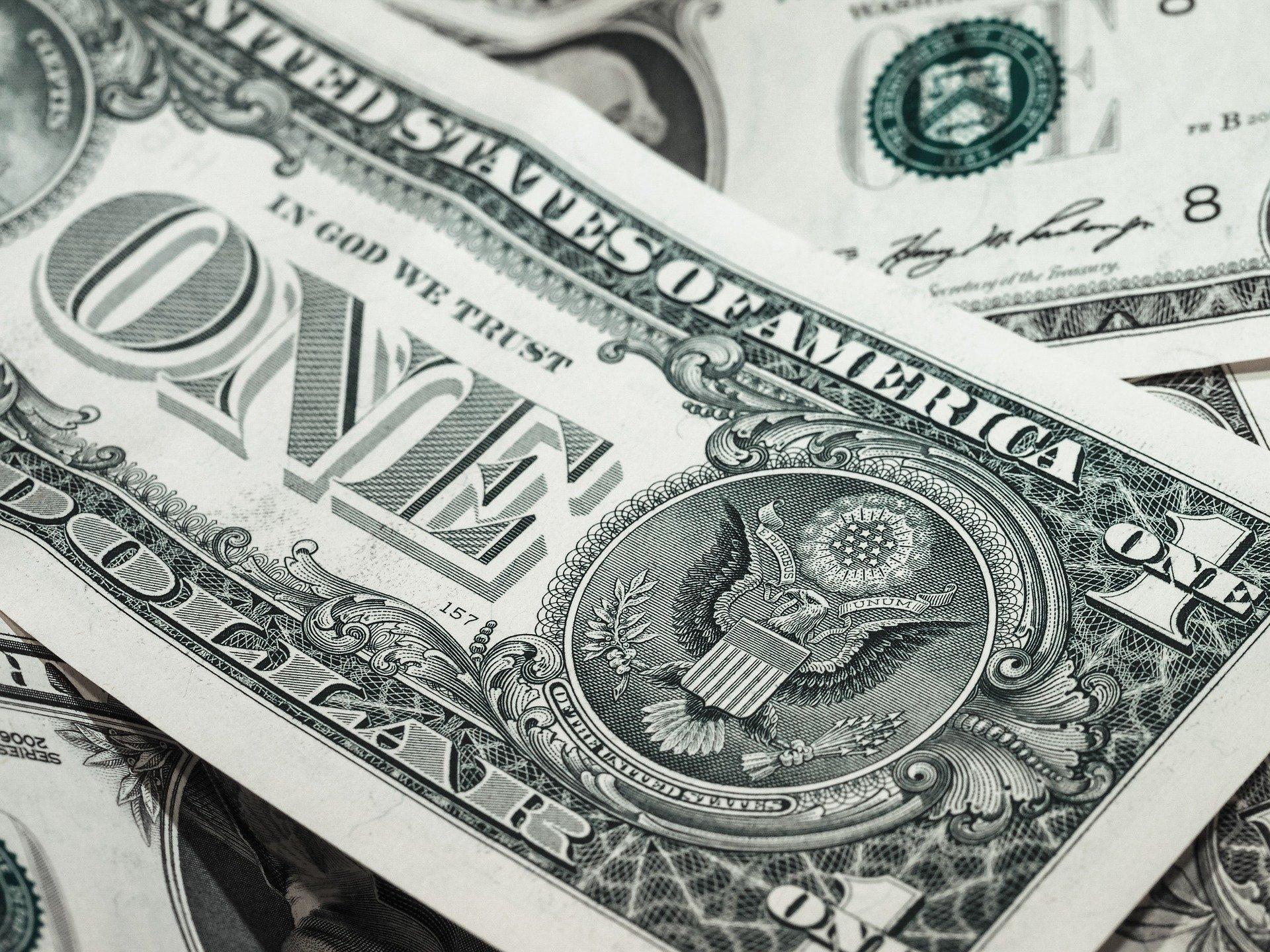 沖縄移住前の豆知識 沖縄は給料が安い